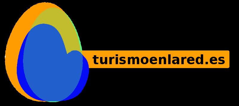 Turismoenlared