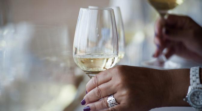 Relax y enoturismo para el Día de la Madre en la Ruta del Vino de Rueda