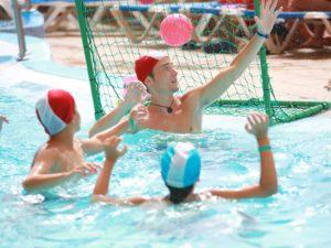 4 hoteles en los que disfrutar de las mejores actividades este verano para todos