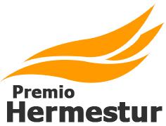 La AEPT arranca los motores para la XIX edición del Premio Hermestur